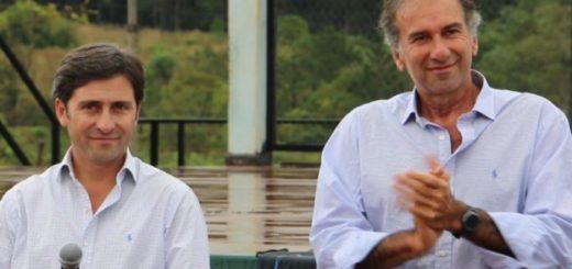 Patricia Bullrich reemplaza a Humberto Schiavoni en la presidencia del PRO y Martín Goerling fue designado vocal