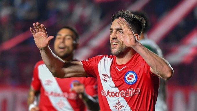 Superliga: dos partidos abriránel telónde la fecha19