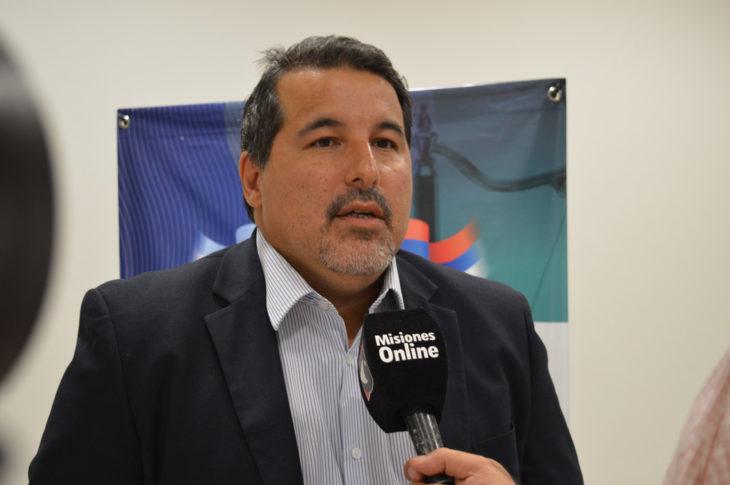 """Campo San Juan: especialista en derecho ambiental consideró que la creación de un Parque Federal """"es una decisión acertada, un paso adelante"""""""