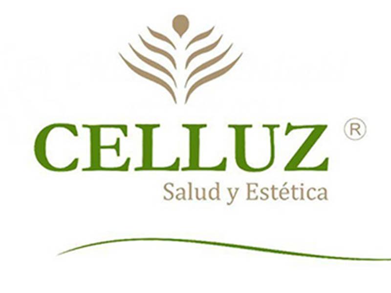 Día de los Enamorados: Misiones Online sortea dos noches en el hotel Mérit de Iguazú, un día de spa en Celluz y otros increíbles premios