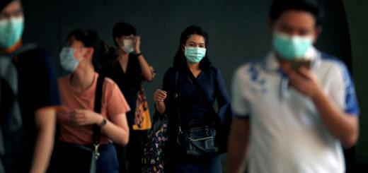 El número de muertos por el coronavirus ya supera los 700