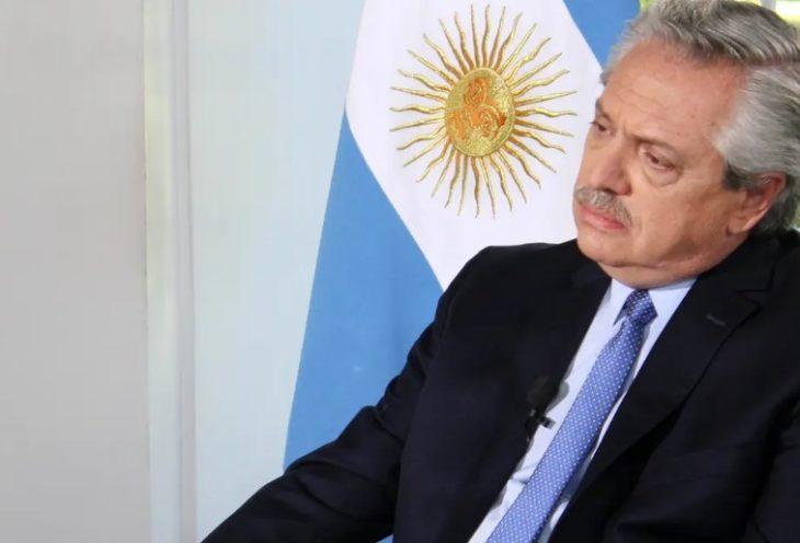 Se reavivó el debate sobre los presos políticos y Alberto Fernández promete no cambiar su postura