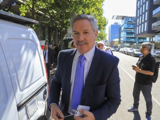El canciller Felipe Solá viaja a Brasil con el objetivo de recomponer las relaciones bilaterales