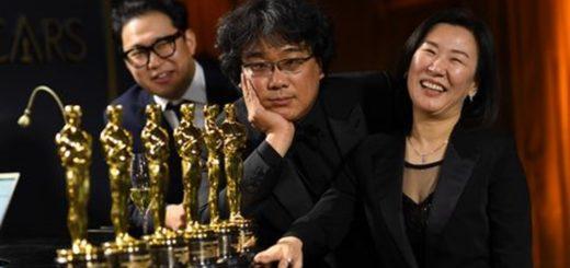Premios Oscar 2020: estos son todos los ganadores