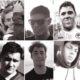 Crimen de Fernando Báez: Milanesi y Guarino recuperaron la libertad