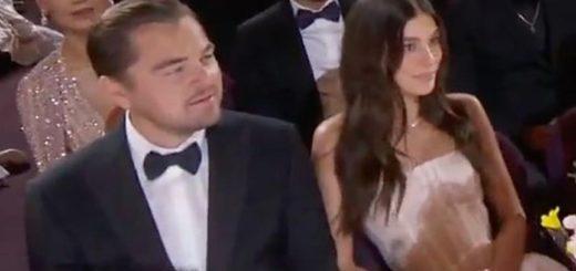 ¿Quién es la argentina que conquistó el corazón de Leonardo Di Caprio?