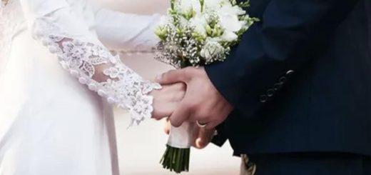 En el Día de los Enamorados se casarán 60 parejas más que el año pasado en Misiones