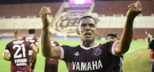 Lanús iniciará su camino en la Copa Sudamericana ante Universidad Católica de Ecuador: hora, TV y formaciones
