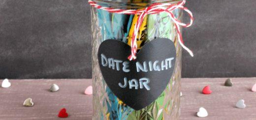 Día de los Enamorados: regalos sencillos y económicos que podés hacer en casa para regalar a tu pareja