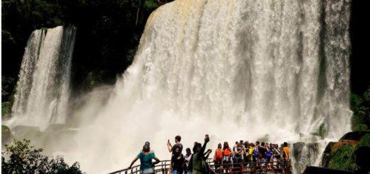 De acuerdo a la OMT, el turismo será el sector que más crecerá con respecto a las demás actividades económicas del mundo