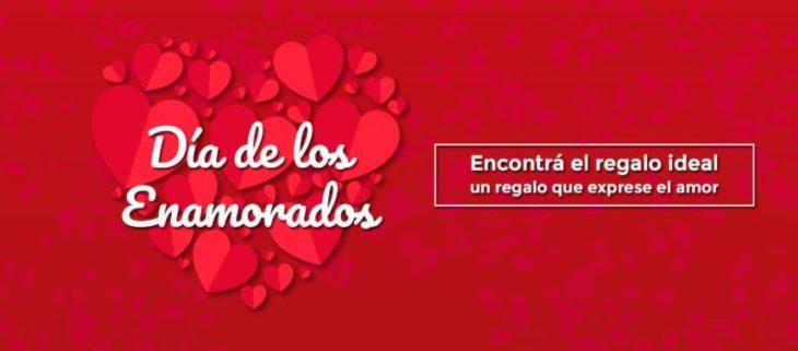 Expresa tu amor este 14 de febrero con el regalo ideal