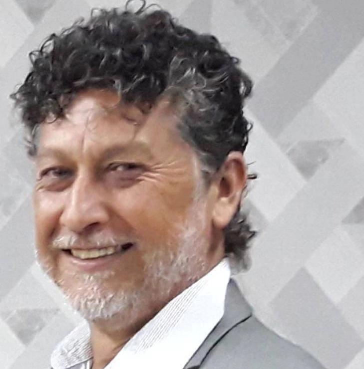 Sicarios acribillaron a un periodista en Paraguay que denunciaba a los narcotraficantes