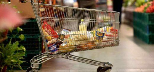 Prevén que la inflación de enero no supere el 3% gracias a los congelamientos de precios
