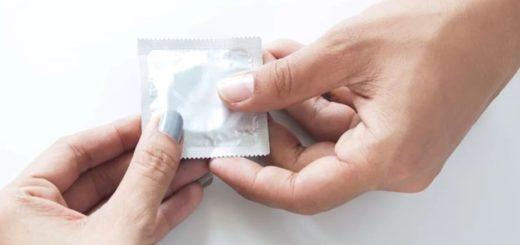 """Día Mundial del Condón: remarcan la importancia del """"empoderamiento"""" de la mujer en el uso de profilácticos"""