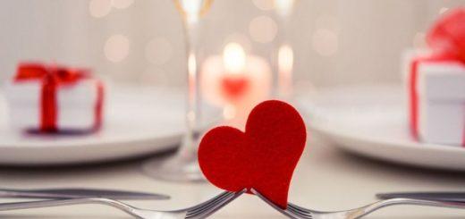 ¿Cuál es la mejor manera de celebrar el Día de los Enamorados en Misiones?