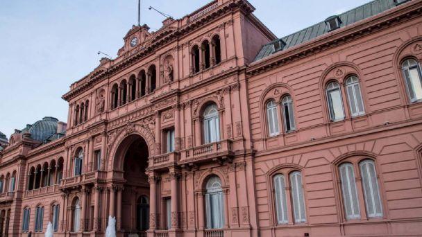 Análisis: la calma de Misiones frente al «caos» de la economía nacional que definió Fernández