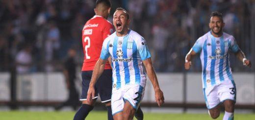 Superliga: dos partidos abrirán el telón de la fecha 20