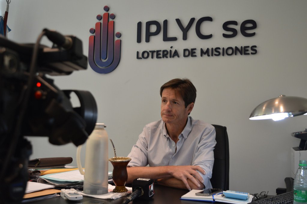 El IPLyC relanzará la Torre Costanera para vender todos los departamentos disponibles