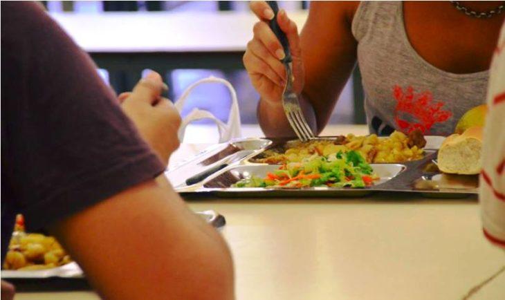 Los comedores de la UNaM en Posadas ya tienen fecha de reapertura