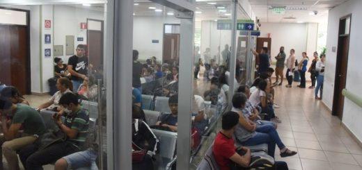 Emergencia por dengue en Paraguay: el Ministerio de Salud confirmó 16 muertes