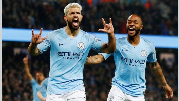 El Manchester City fue sancionado por UEFA y no podrá disputar las próximas dos ediciones de la Champions League