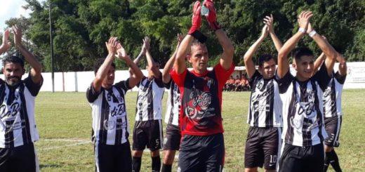 Fútbol: Atlético Posadas y un partido clave ante La Picada