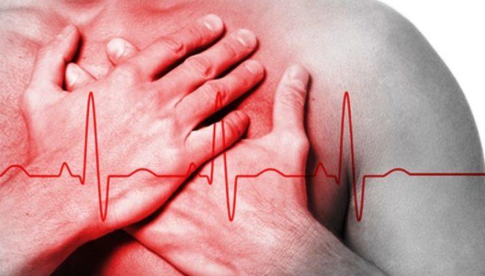 ¿Se puede romper el corazón? Síndrome de Takotsubo, el padecimiento nada romántico y muy peligroso