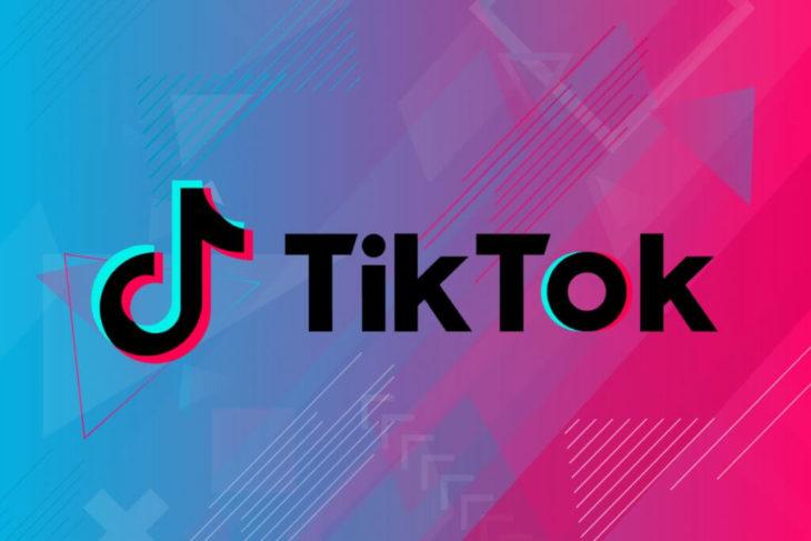 """Conocé los riesgos de """"TikTok"""" para los menores de edad"""