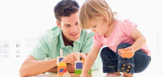 ¿Cómo manejar el día a día con un niño con autismo? Padres se capacitan en charlas gratuitas