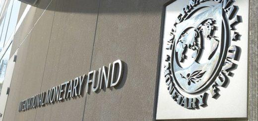 El FMI niega conceder quitas a la deuda de la Argentina