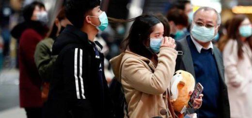 China: se extiende la cuarentena a 24 millones de personas por el coronavirus en Hubei