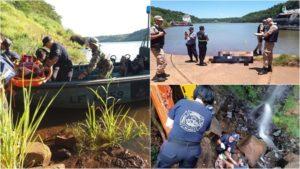 Salto Mariposa de Iguazú: dos turistas heridos y un fallecido en menos de cuatro meses