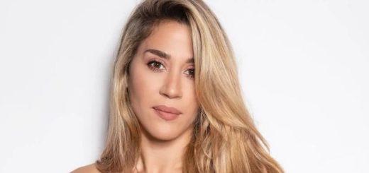 Tras la polémica, Jimena Barón denunció que la bajaron de un show en Chubut