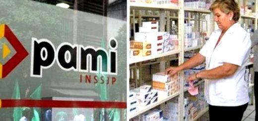 La lista de los 170 medicamentos gratuitos para afiliados del PAMI se conocería en marzo