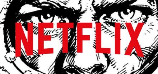 Se filtró la información de que Netflix produciría una adaptación de El Eternauta