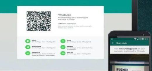 WhatsApp: ¿cómo saber si nos espían?