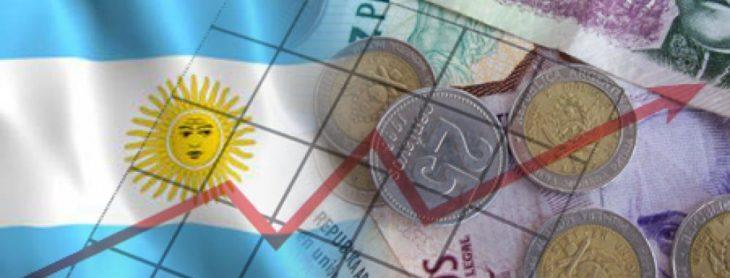 El Ipec elaboró un completo informe de la economía misionera con datos del segundo trimestre de 2020