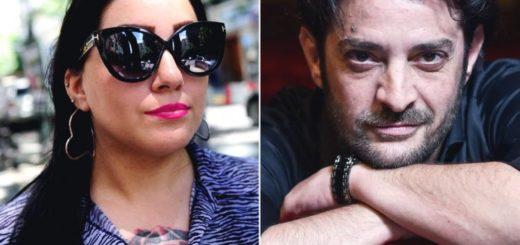 """Habló la mujer que denunció a Pablo Rago por abuso: """"Ahora él queda como una víctima cuando yo lo viví"""""""