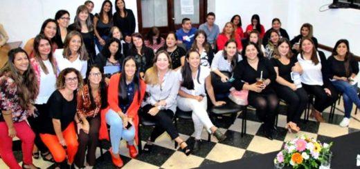 Parlamento de la Mujer 2020: en marzo abren las inscripciones para la tercera convocatoria