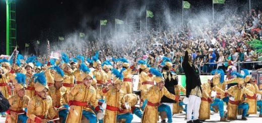 Récord histórico de turistas en el fin de semana largo: la mayor actividad desde la recuperación del feriado de Carnaval