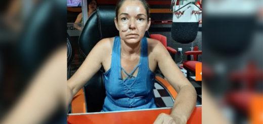 "Ataque xenófobo en Chaco: ""Siempre me trataron de paraguaya de m.... sólo por hablar guaraní"""