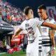 Flamengo goleó a Independiente del Valle y se coronó campeón de la Recopa Sudamericana