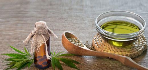Corrientes y Jujuy articularán un proyecto para producir cannabis medicinal