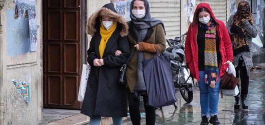 """Coronavirus: La Organización Mundial de la Salud advirtió que el mundo """"debe prepararse para una potencial pandemia"""""""