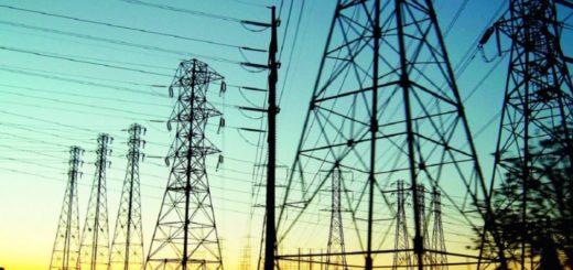 El Gobierno pesifica los costos que cobran los generadores de energía