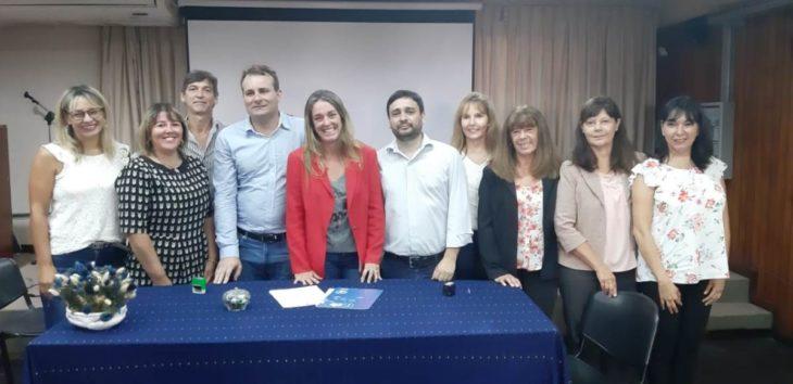 A partir del 2020 se dictará el Profesorado en Educación Especial de la UNaM en Campo Viera