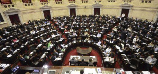 Jubilaciones de privilegio: el proyecto obtuvo dictamen y este jueves se debatirá en Diputados