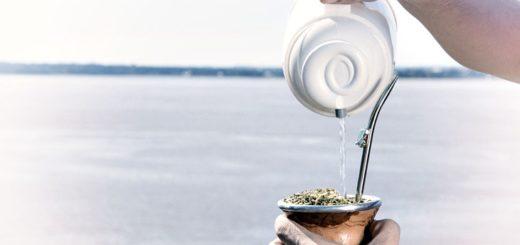 El año arrancó con números positivos para el consumo interno y las exportaciones de yerba mate