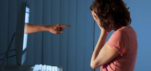 Horas extras trabajadas y uso de redes sociales: los factores que podrían profundizar los cuadros de ansiedad