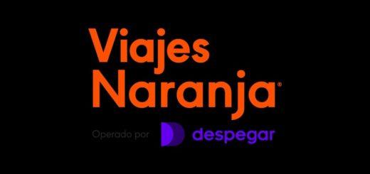 Naranja y Despegar se unen para ampliar la oferta de productos a los viajeros argentinos